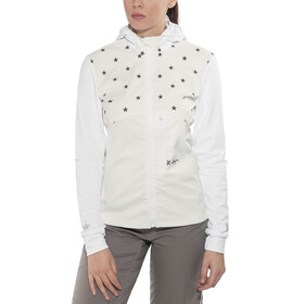 Maloja InnsbruckM. Nordic Hooded Jacket Women snow